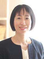 ayakoyoshida