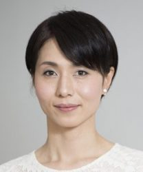 kaori_iemura